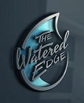 The Watered Edge
